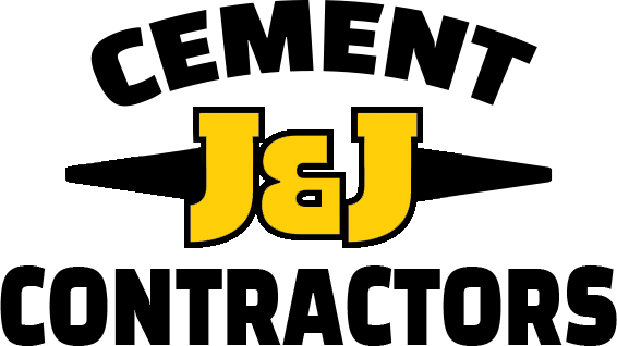 J&J Cement Contractors, LLC